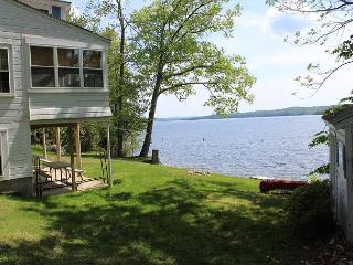 Eastman Shores Lake Winnisquam (MOR226Wf) - Laconia vacation rentals