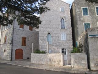 Nice 2 bedroom House in Korcula Town - Korcula Town vacation rentals