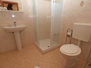 Romantic 1 bedroom Apartment in Porec - Porec vacation rentals