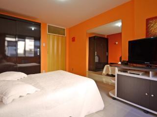 Studio Copa Férias BrazilianApartments - Rio de Janeiro vacation rentals