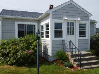 3 bedroom House with Internet Access in Biddeford Pool - Biddeford Pool vacation rentals