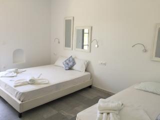 Depis  suites & apartments - Naxos City vacation rentals