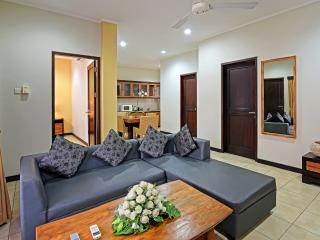 Superior 2 Bedroom, 1 Bathroom - 2 - Kuta vacation rentals