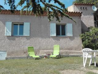 Le Pigeonnier, des vacances en Luberon - Lauris vacation rentals