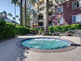 Privite Room in 2-Irvine/new port beach - Irvine vacation rentals