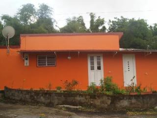 Belle maison plein pied au coeur de saint Claude - Saint-Claude vacation rentals