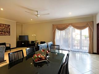 Nice Condo with Internet Access and A/C - Kuta vacation rentals