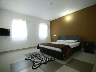 5 bedroom Condo with Internet Access in Wayanad - Wayanad vacation rentals