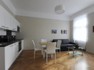 Wr. Originale - Vienna vacation rentals