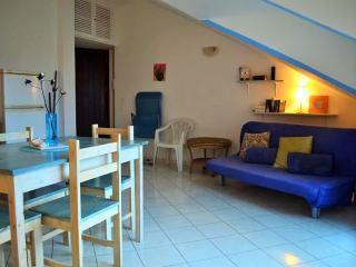 1 Bedroom Town Centre Apartment - Santa Maria vacation rentals