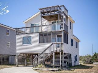 I Sea It - Kill Devil Hills vacation rentals