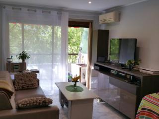One Bedroom Lacour 1 - Cannes vacation rentals