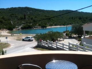 One Bedroom Apartment - Promise of the Sea - Sutomiscica vacation rentals