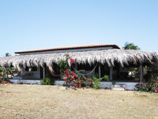 Atins, Casa Mélinda 12 personnes - Barreirinhas vacation rentals