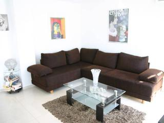 Star 2 modern ap .for 6 close to city CENTER - Novalja vacation rentals