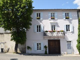 La Larguesa - luxury bed and breakfast Quillan - Quillan vacation rentals