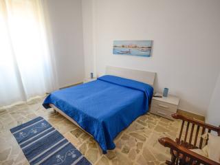 Cozy 2 bedroom House in Sant'Agata di Militello - Sant'Agata di Militello vacation rentals