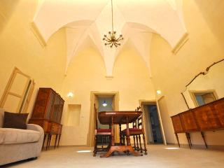 Charming 3 bedroom House in Presicce - Presicce vacation rentals
