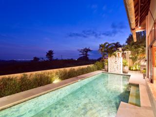 Deluxe Villa Sahaja 2, 2Br - Tabanan vacation rentals