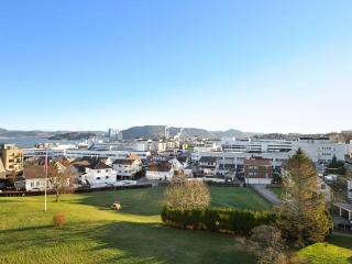 1 bedroom Condo with Internet Access in Stavanger - Stavanger vacation rentals