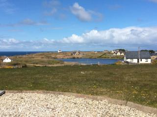 Beautiful 3 bedroom Condo in Gaoth Dobhair (Gweedore) - Gaoth Dobhair (Gweedore) vacation rentals