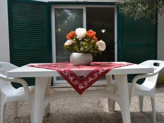 V.PARCO GONDAR cod 368 - Gallipoli vacation rentals