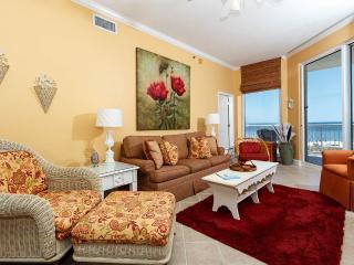 Palacio Condominiums 0102 - Perdido Key vacation rentals