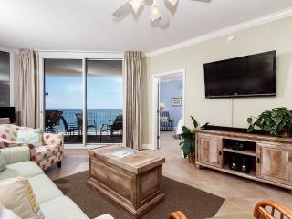 Palacio Condominiums 1405 - Perdido Key vacation rentals