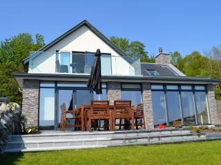 Baileyfield House - Dunoon vacation rentals