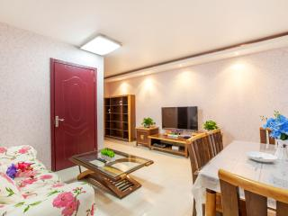 Apartment with 2 bedroom Close to Zhichunlu subway - Beijing vacation rentals