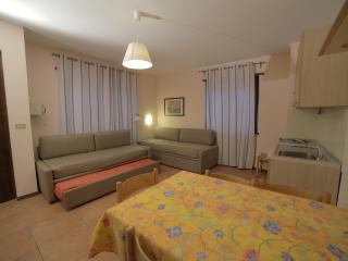 BILOCALE - Appartamenti Bardonecchia - Bardonecchia vacation rentals