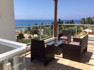 Sea View Villa - Paphos vacation rentals