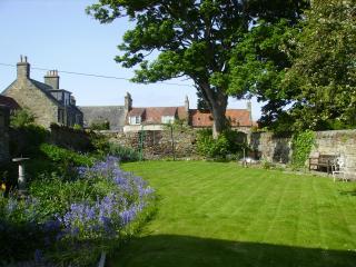 1b South Castle Street, St Andrews, Fife, KY16 9PL - Saint Andrews vacation rentals