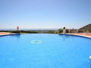 Los Arqueros Apartment - Benahavis vacation rentals