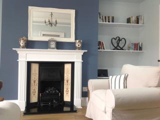 Luxury One Bedroom Self Catering Garden Apartment - Dartmouth vacation rentals