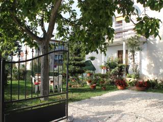 Magnolia Garden - Pula vacation rentals