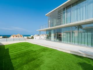 CAN VIDRE - Property for 8 people in Son Serra de Marina - Son Serra de Marina vacation rentals