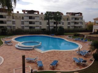 Villas Mouriscas ( AA) - Vilamoura vacation rentals