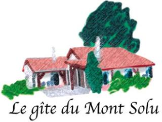 Nice House with Internet Access and Wireless Internet - Noisy-sur-Ecole vacation rentals