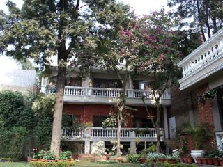 6 bedroom Villa with Housekeeping Included in New Delhi - New Delhi vacation rentals