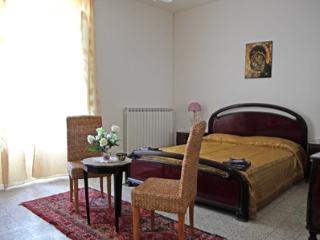 B&B  Margarita D'Austria-Ottavio Farnese - Campli vacation rentals