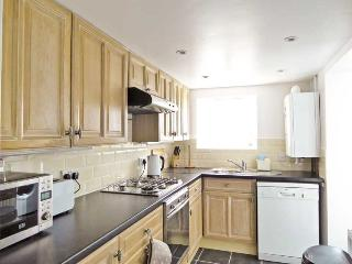3 Bedroom town house with private parking - Brighton vacation rentals