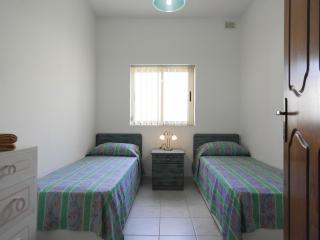 Romantic 1 bedroom Condo in Attard with Internet Access - Attard vacation rentals