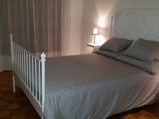 Newly furnished 1 bedroom flat Setubal near Lisbon - Setubal vacation rentals