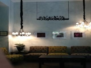 Particolarissimo appartamento vicinissimo al mare - Siderno Marina vacation rentals