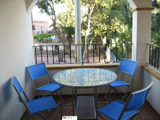 SDR01 Holiday and Long Term let , Los Alcazares - San Javier vacation rentals