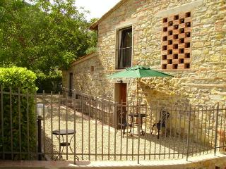 3 bedroom House with Central Heating in Scandicci - Scandicci vacation rentals