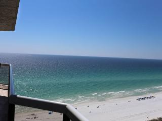 Surfside Resort Front/Corner,Incredible Views - Miramar Beach vacation rentals