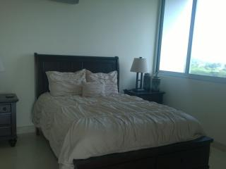 Deluxe Balcony Suite - Panama vacation rentals