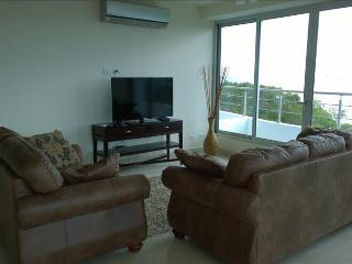 Majestic Oceanfront Sunset - Panama vacation rentals